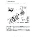 Sharp MX-M850 (serv.man22) Service Manual