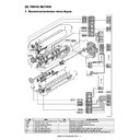 Sharp MX-M850 (serv.man24) Service Manual
