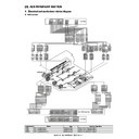 Sharp MX-M850 (serv.man25) Service Manual