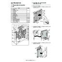 Sharp MX-M850 (serv.man27) Service Manual