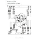 Sharp MX-M850 (serv.man28) Service Manual