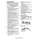 Sharp MX-M850 (serv.man31) Service Manual