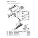 Sharp MX-M850 (serv.man7) Service Manual