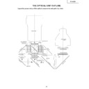 PG-A20X (serv.man10) Service Manual