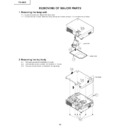 PG-A20X (serv.man8) Service Manual