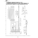 Sharp PG-M15 (serv.man5) Service Manual