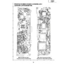 Sharp PG-M15 (serv.man6) Service Manual