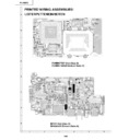 Sharp PG-M25XE (serv.man23) Service Manual
