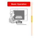 Sharp PG-M25XE (serv.man30) User Guide / Operation Manual
