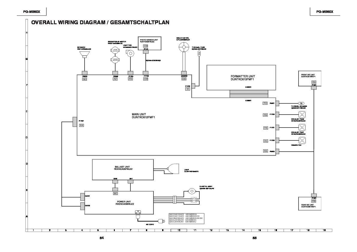 pg-mb60x (serv.man17) service manual