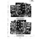 XG-3910E (serv.man3) Service Manual