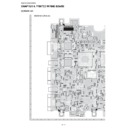 XG-C465X (serv.man5) Service Manual