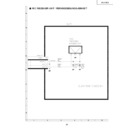 Sharp XG-C50XE (serv.man16) Service Manual