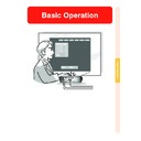 Sharp XG-C50XE (serv.man29) User Guide / Operation Manual