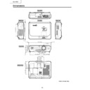 Sharp XG-C50XE (serv.man6) Service Manual