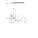 XG-C55X (serv.man10) Service Manual