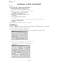 XG-C55X (serv.man11) Service Manual