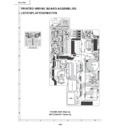xg-c55x (serv.man25) service manual