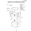 XG-C55X (serv.man27) Service Manual