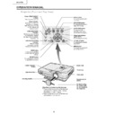 XG-C55X (serv.man6) Service Manual