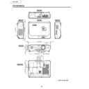 xg-c55x (serv.man7) service manual