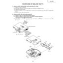 XG-C55X (serv.man8) Service Manual