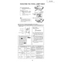 XG-C55X (serv.man9) Service Manual