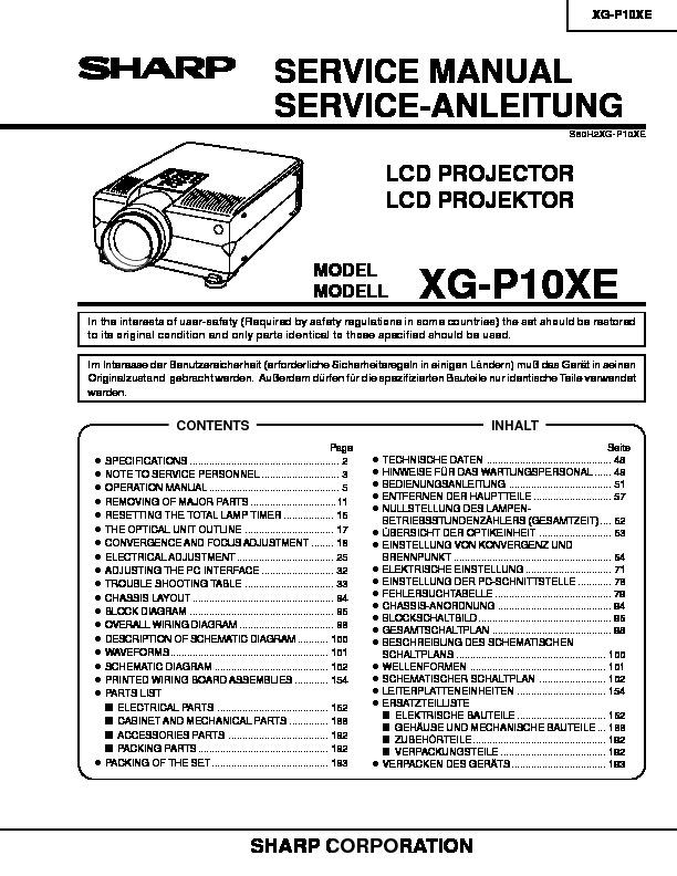 digi sm 110 operation and programming manual