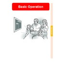 Sharp XV-Z10000 (serv.man30) User Guide / Operation Manual