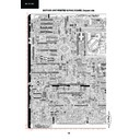 Sharp 28HW-53 (serv.man6) Service Manual