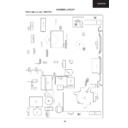 Sharp 28JW-73H (serv.man10) Service Manual