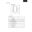 Sharp 28JW-73H (serv.man12) Service Manual
