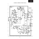 Sharp 28JW-73H (serv.man14) Service Manual