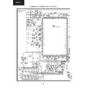 Sharp 28JW-73H (serv.man15) Service Manual