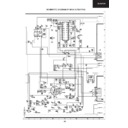 Sharp 28JW-73H (serv.man16) Service Manual