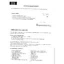 Sharp 51DS-05H (serv.man2) Service Manual