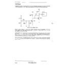 Sharp 51DS-05H (serv.man6) Service Manual