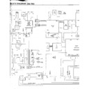 Sharp 51DS-05H (serv.man7) Service Manual