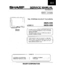 59DS-03H (serv.man6) Service Manual
