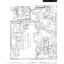 Sharp CV-2123H (serv.man5) Service Manual