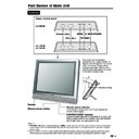 Sharp LC-15E1E (serv.man16) User Guide / Operation Manual