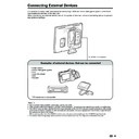 Sharp LC-15E1E (serv.man20) User Guide / Operation Manual