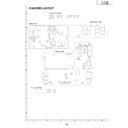 Sharp LC-15E1E (serv.man4) Service Manual