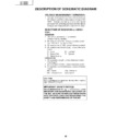 Sharp LC-15E1E (serv.man5) Service Manual