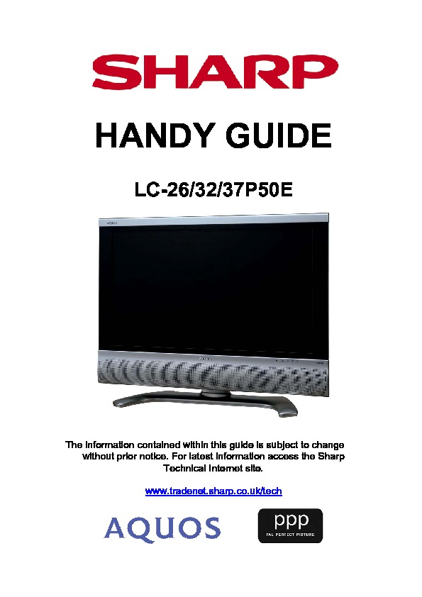 Untitled Clarkgroup Co Uk Manual Guide