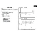 Sharp LC-32FH510E (serv.man14) Service Manual