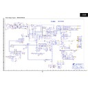 Sharp LC-32FH510E (serv.man16) Service Manual