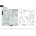 Sharp LC-32FH510E (serv.man17) Service Manual