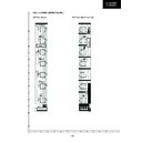 Sharp LC-32FH510E (serv.man19) Service Manual
