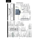 Sharp LC-32FH510E (serv.man22) User Guide / Operation Manual